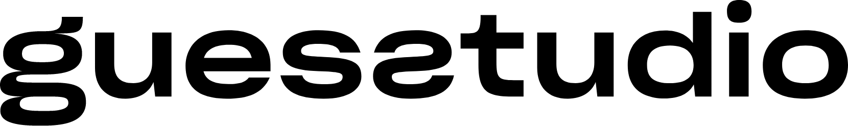 GUESSTUDIO